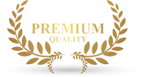 Premium-Quality-02_300x162_1.png