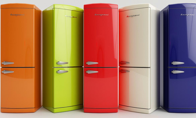 frigoriferi-bompani.jpg