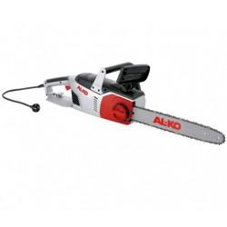 Ferastrau electric AL-KO EKI 2200/40