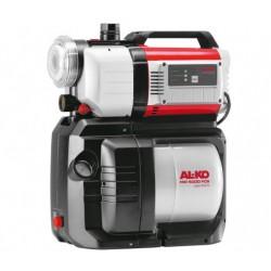 Hidrofor AL-KO HW 4500 FCS Comfort