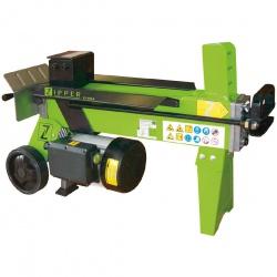 Despicator de lemne Zipper ZI-HS4