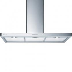 Hota design Baraldi Dea 01DEA60ST80LED, 60 cm, 800 m3/h, inox