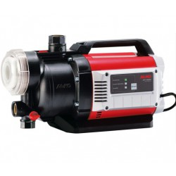 Pompa de suprafata AL-KO Jet 4000 Comfort