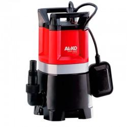 Pompa submersibila apa murdara AL-KO Drain 10000 Comfort