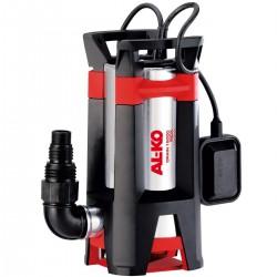 Pompa submersibila AL-KO Drain 15000 Inox Comfort