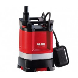 Pompa submersibila AL-KO SUB 12000 DS Comfort