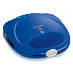 Sandwich maker Severin SA2965