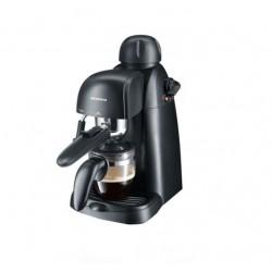 Espressor de cafea Severin KA 5978