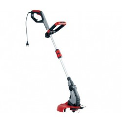 Trimmer electric AL-KO GTE 450 Comfort