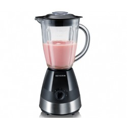 Blender Severin SM 3718
