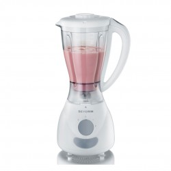 Blender Severin SM 3719