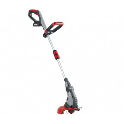 Trimmer electric AL-KO GTLi 18 V Comfort