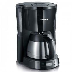 Filtru de cafea Severin KA 4141