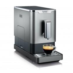 Espressor automat de cafea Severin KV 8090