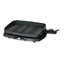 Gratar electric Steba VG 90 ,1300W,negru