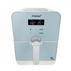 Friteuza Steba HF 1100, 1100W, 2,4l