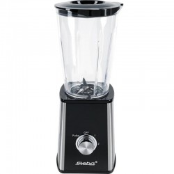 Blender Smoothie Steba SB 2, 300W, 600 ml