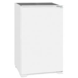 Congelator Exquisit VREKS 08811 A++, Clasa A++, 65L, No Frost, Alb