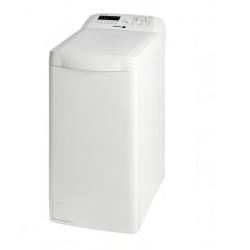 Masina de spalat Fagor FET-7110A, A+++, 7 kg, 11 programe, alb