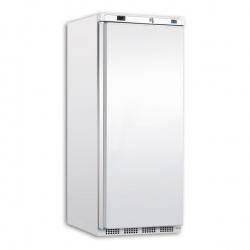 Frigider bauturi Tecfrigo PL 401 PTS, capacitate 361 L, temperatura 0/+10º C, alb
