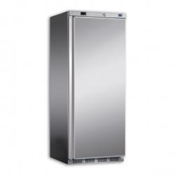 Congelator bauturi Tecfrigo PL 401 NTX, capacitate 351 L, temperatura -10/-25 ºC, inox
