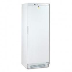 Frigider bauturi Tecfrigo APB 300, capacitate 290 L, temperatura +1/+10º C, alb