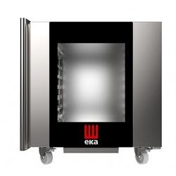 Dospitor electric Eka Italia, MKM 1211 MILLENNIAL , pentru cuptoarele cu 5, 7 și 11 tăvi control digital si cuptor
