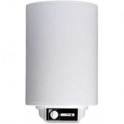 Boiler electric Fagor M-30C eco, 30 litri, 1200 W, Alb