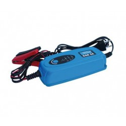 Incarcator baterie auto Gude GAB 5A