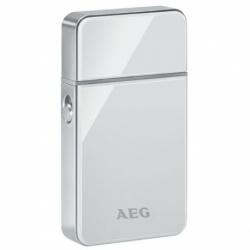 Aparat de ras AEG HR 5636 white