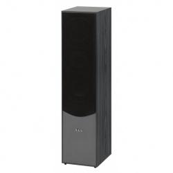 Boxa AEG LB 4711 black