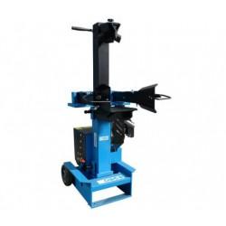 Despicator de lemne GUDE DHH 1050 / 7M ECO