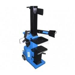 Despicator de lemne GUDE BASIC 10T/DTS
