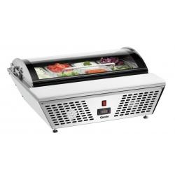 Aparat frigorific Bartscher capacitate 67 l