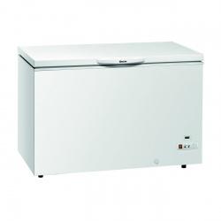 Lada frigorifica Bartscher, capacitatea 458 l