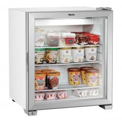 Congelator Bartscher TKS90