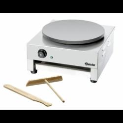 Aparat de făcut clătite Bartscher , 1 disc, 400 mm
