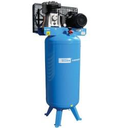 Compresor cu piston Gude 480/10/200 ST