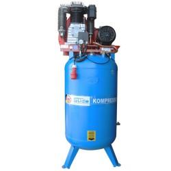 Compresor cu piston Gude 800/11/270 ST
