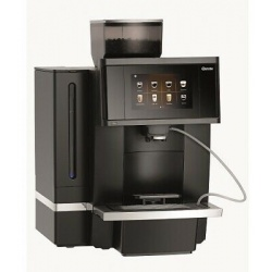 Aparat automat de cafea KV1 Comfort Bartscher