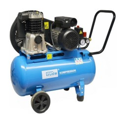 Compresor cu piston Gude 335/10/50 - 50097