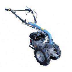 Motocultivator Gude GME 6,5 CP - 95180