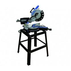 Ferastrau de masa in unghi cu laser Gude GRK 250/300 LP