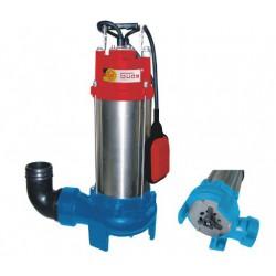 Pompa submersibila Gude PRO 2201S