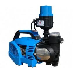 Pompa de suprafata cu automatizare Gude Hwa 1100 VF