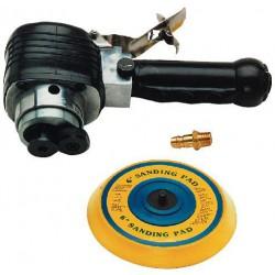 Pistol aer comprimat 150 - 40026