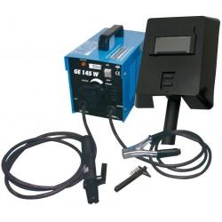 Aparat de sudura transformator GE 145 W - 20001