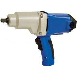 Pistol pneumatic GES 900 - 58093
