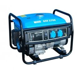 Generator pe benzina gude GSE 2700 - 40628