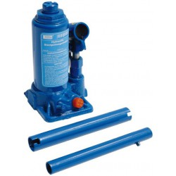 Cric hidraulic 3T - 18017